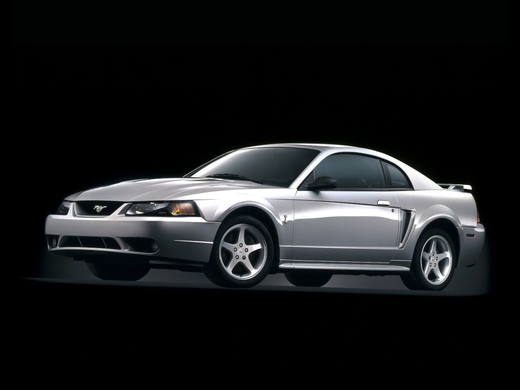 Ford Mustang Specs  U0026 Photos - 1998  1999  2000  2001  2002  2003  2004