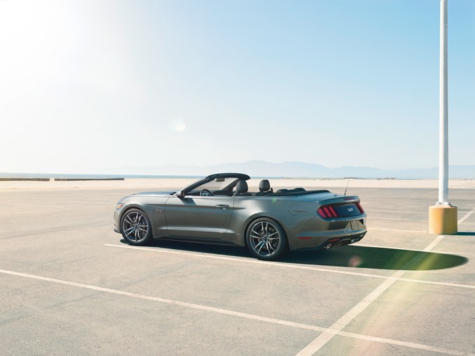 ford mustang convertible 2014. ford mustang convertible 2014 2017 ford