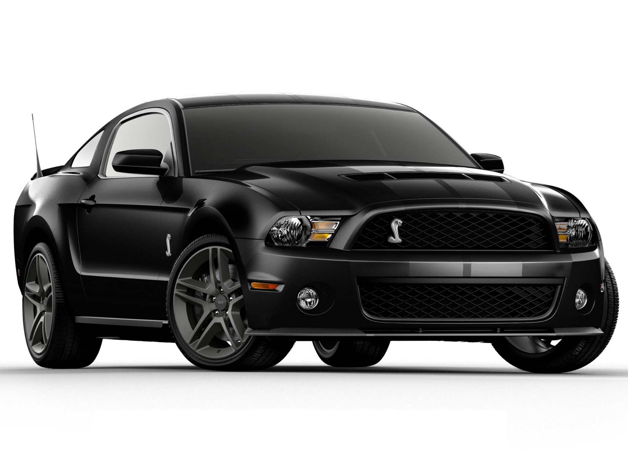 ford mustang shelby gt500 specs photos 2009 2010 2011 2012 autoevolution. Black Bedroom Furniture Sets. Home Design Ideas