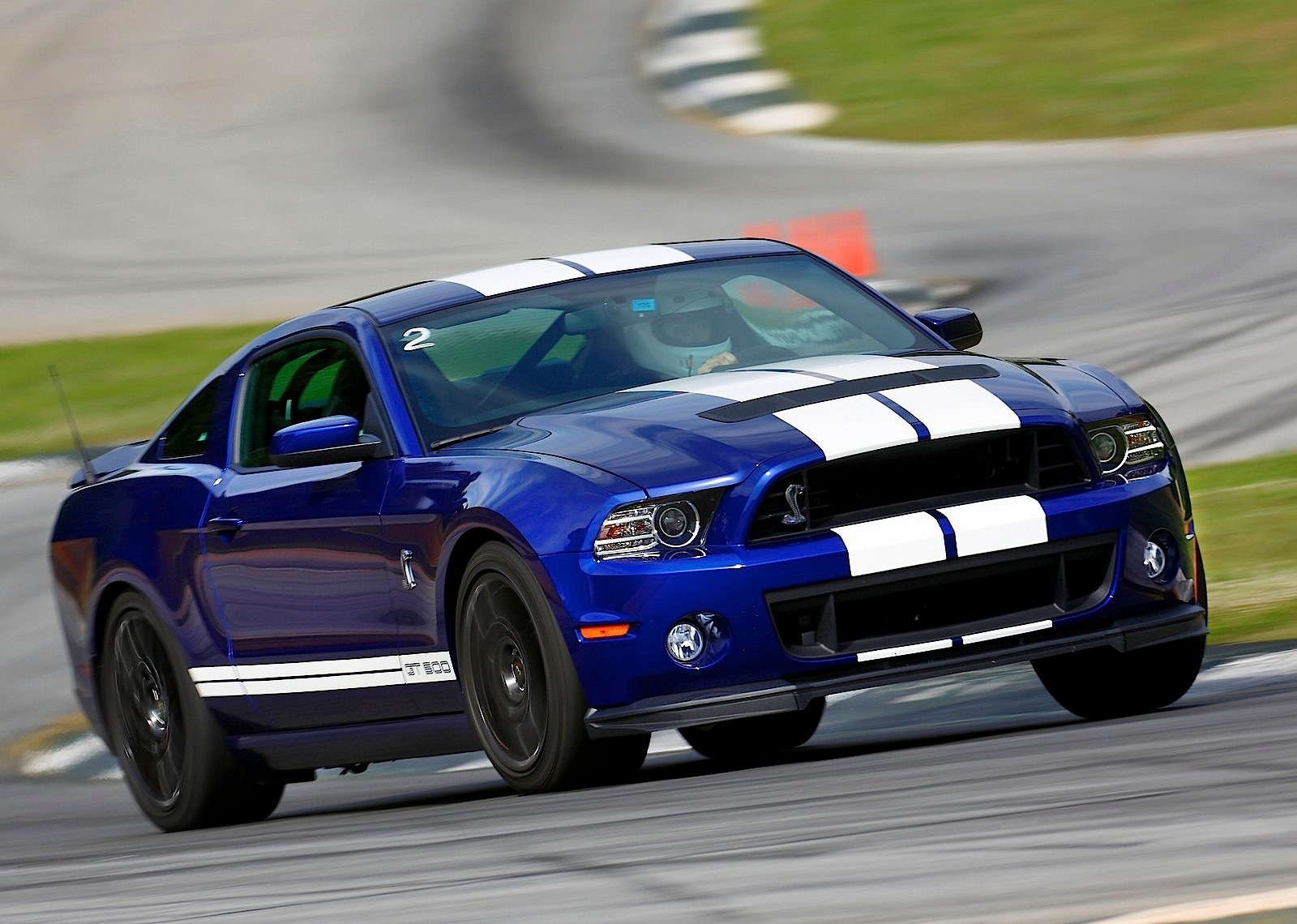 Ford mustang shelby gt500 specs photos 2012 2013 2014 2015