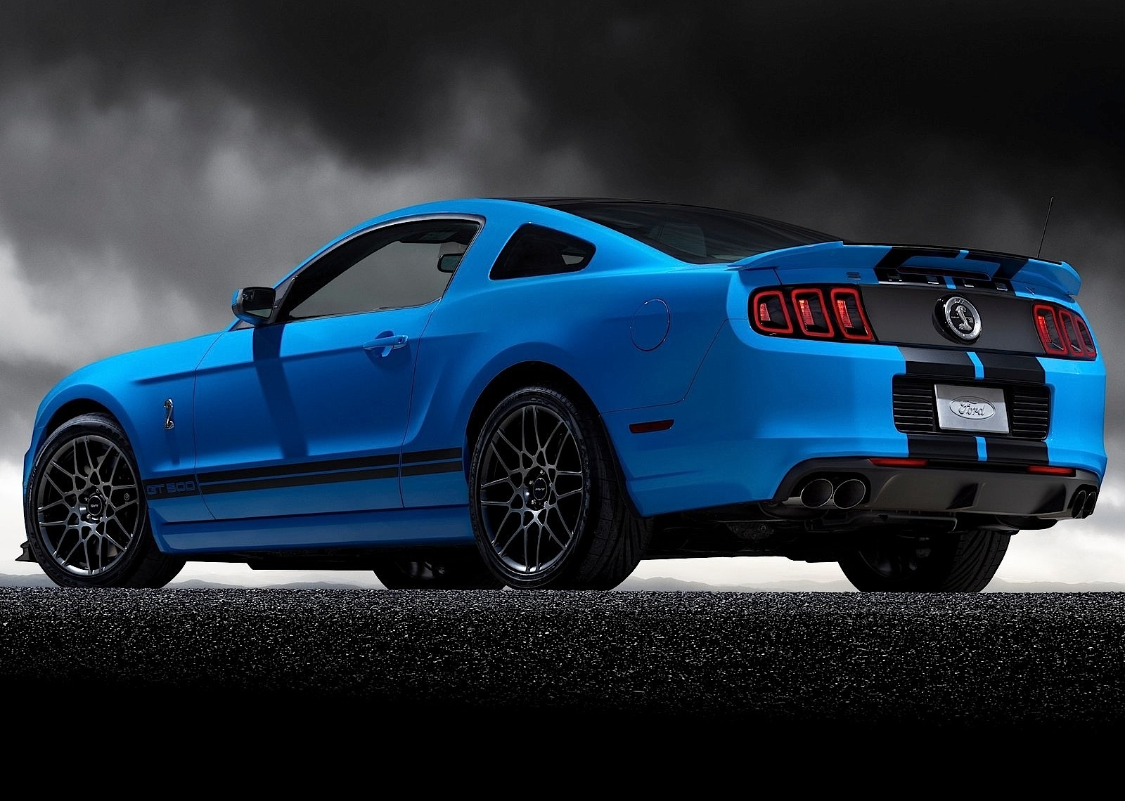 ford mustang shelby gt500 specs photos 2012 2013 2014 2015 2016 2017 2018 2019. Black Bedroom Furniture Sets. Home Design Ideas
