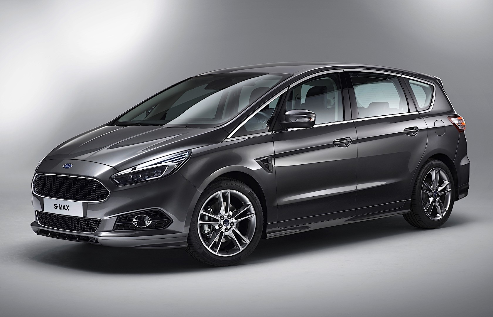 ford s max specs photos 2015 2016 2017 2018 2019. Black Bedroom Furniture Sets. Home Design Ideas