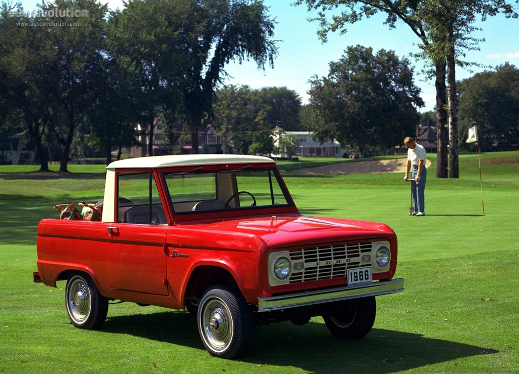 Ungewöhnlich 1975 Ford Bronco Specs Bilder - Elektrische Schaltplan ...