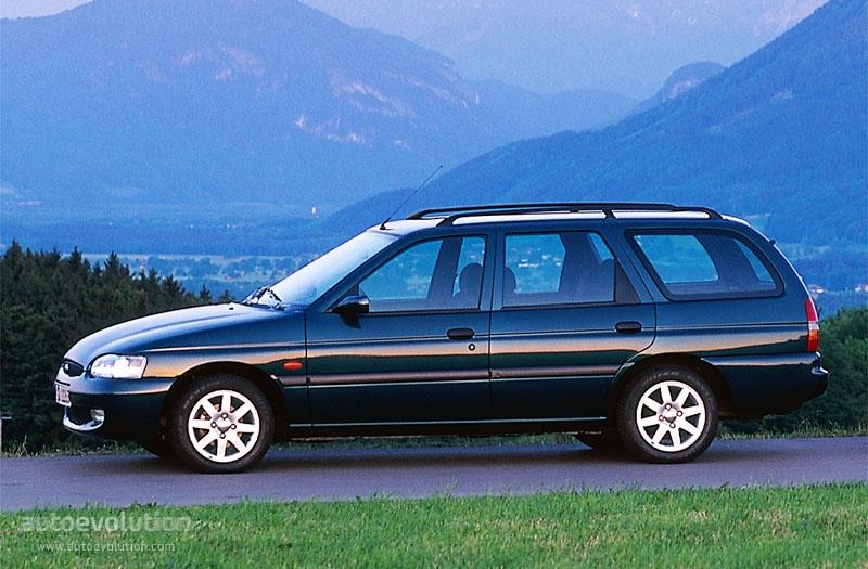 Audi tdi wagon mpg 11