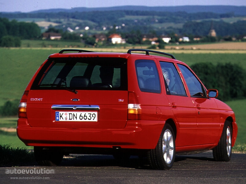 ford escort wagon specs photos 1995 1996 1997 1998 1999 2000 autoevolution ford escort wagon specs photos 1995