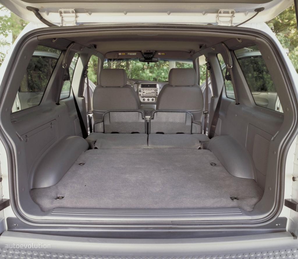 ford explorer interior dimensions. Black Bedroom Furniture Sets. Home Design Ideas