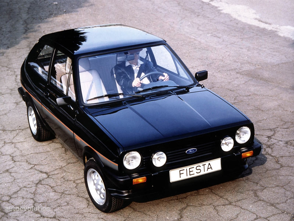 ford fiesta 3 doors specs photos 1976 1977 1978 1979 1980 1981 1982 1983 autoevolution. Black Bedroom Furniture Sets. Home Design Ideas