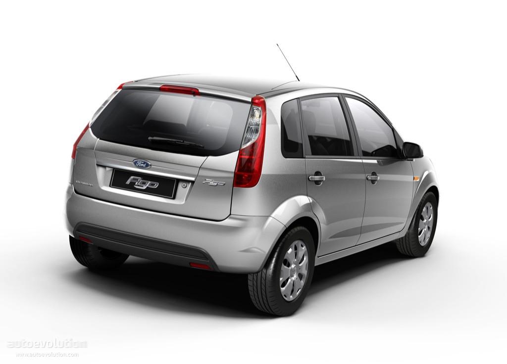 FORD Figo specs - 2010, 2011, 2012 - autoevolution Ford Fiesta Ikon Precio on 2011 ford e350 super duty, 2011 ford e450 super duty, 2011 ford f-550 super duty,