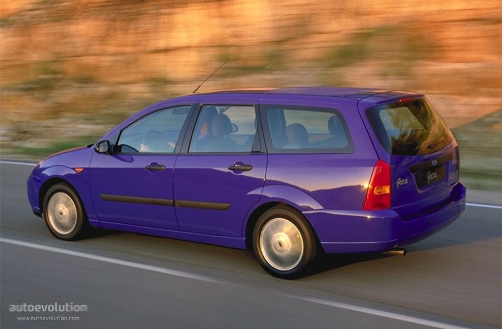 2001 ford focus sedan consumer reviews 3 autos post. Black Bedroom Furniture Sets. Home Design Ideas