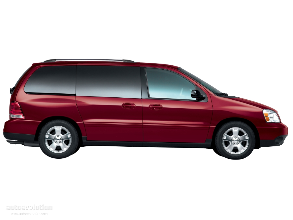 Ford Freestar Limited Mini Van Angular Front additionally Fordfreestar together with B F Ab moreover Maxresdefault also Original. on 2005 ford freestar s