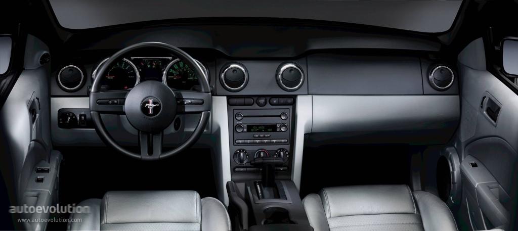 Ford Ranger Xlt likewise Fordtaurus moreover Dm D further Jaguar F Pace likewise Fordmustang. on ford ranger 3 0 engine
