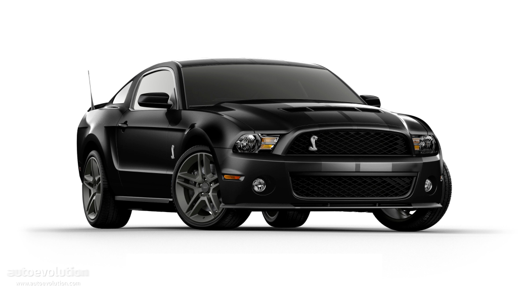 2015 mustang cobra gt500 wallpaper