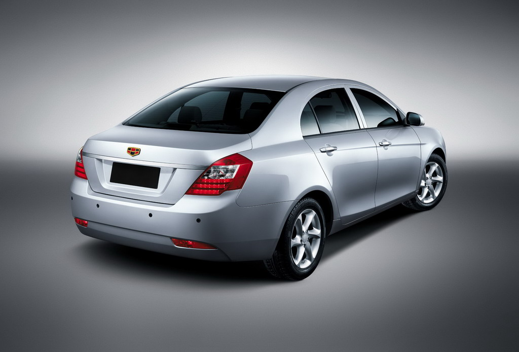 Requirements To Rent A Car >> GEELY Emgrand EC718 specs - 2009, 2010, 2011, 2012, 2013, 2014, 2015, 2016, 2017, 2018 ...