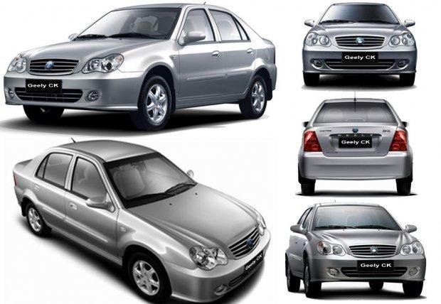 geely mk sedan 2006 2007 2008 2009 2010 2011 2012 2015 mazda 6 engine diagram converters mazda 6 engine parts diagram #12