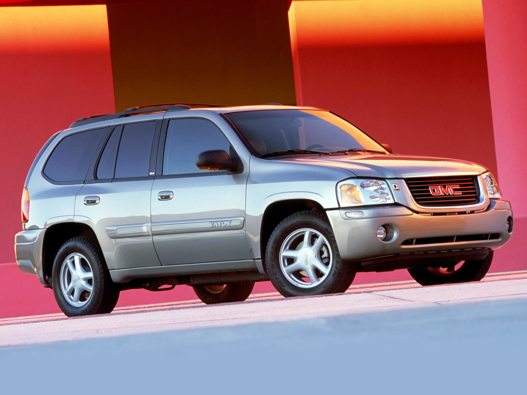 Lexus Gx Front Wallpapers together with Toyota Runner in addition Gmc Envoy also  together with Gmc Envoy. on toyota 4runner v8 engine