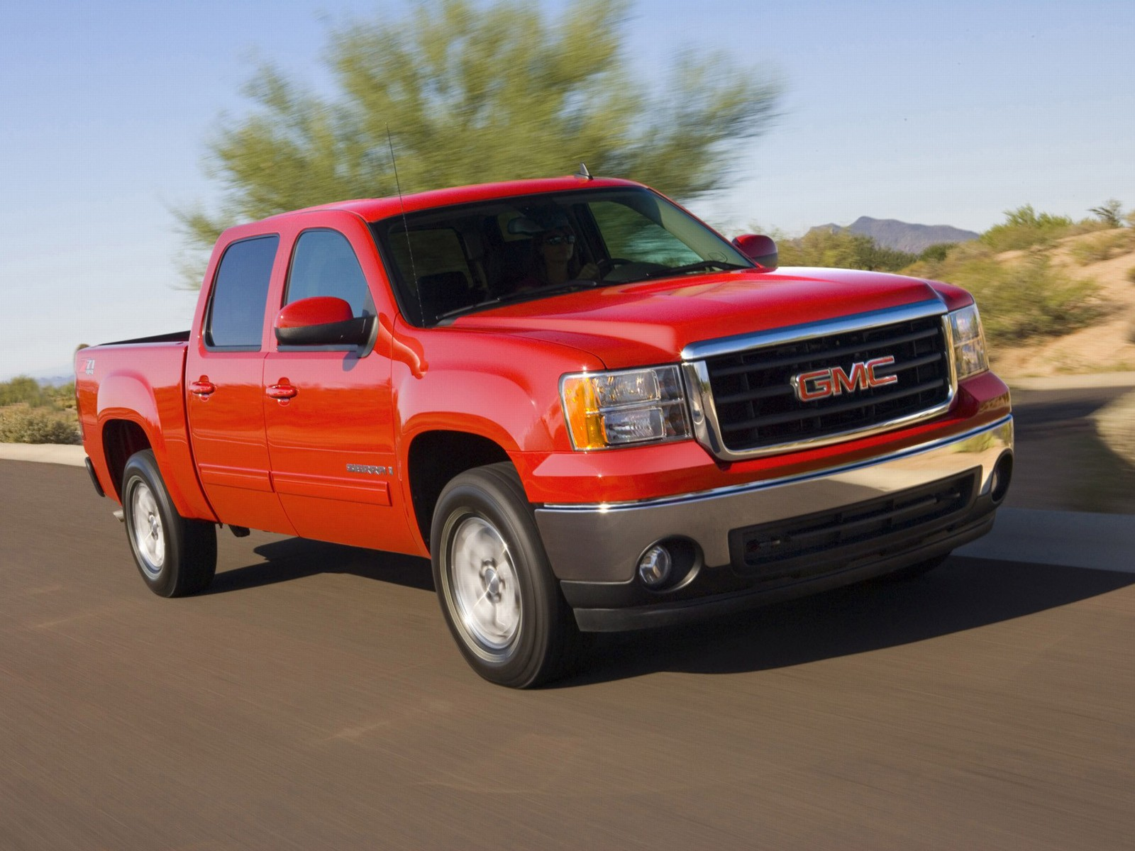 Chevy Silverado Side Step also Silverado Side Steps furthermore Ram Thumb X besides Dodge Ram Pocket Bolt On Rivet Style Fender Flares Paintable in addition Ram Tradesman Crew Diesel Pickups For Sale. on 2009 dodge ram 1500 crew cab