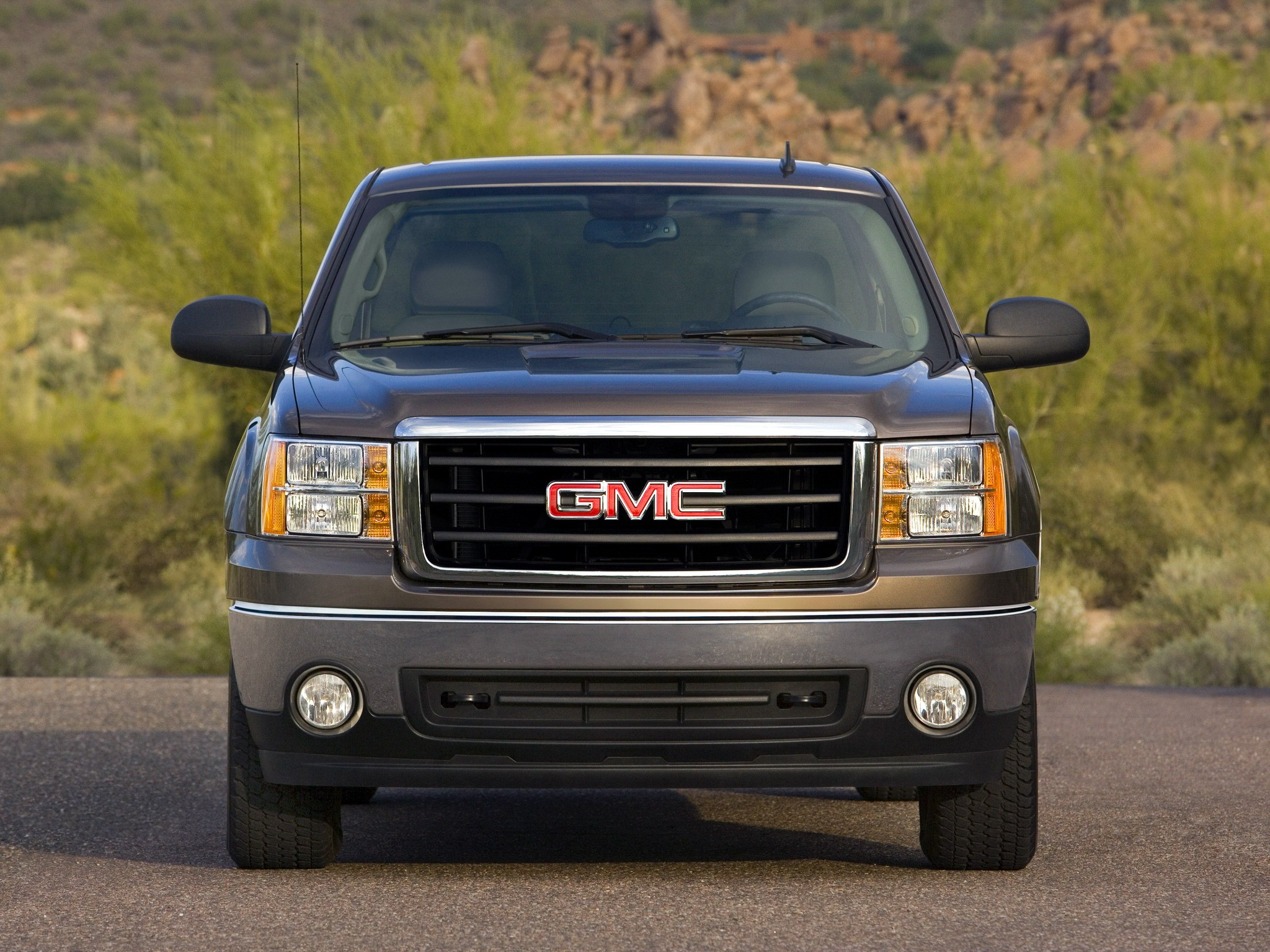 cab ceresco inventory gmc sierra pre awd denali crew owned used in