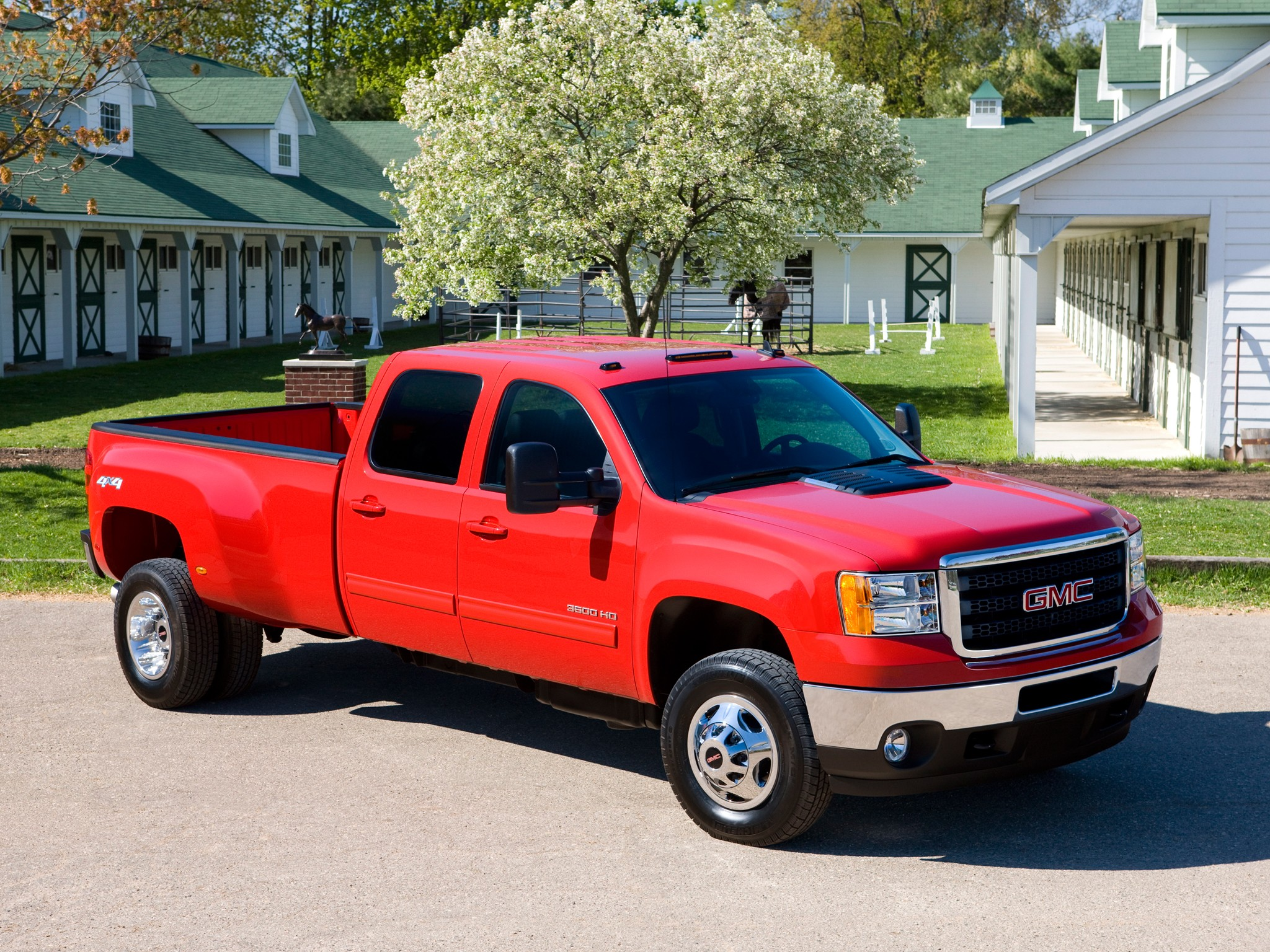 drive review duramax motion news three and denali sierra sep hd front gmc more first show in quarter