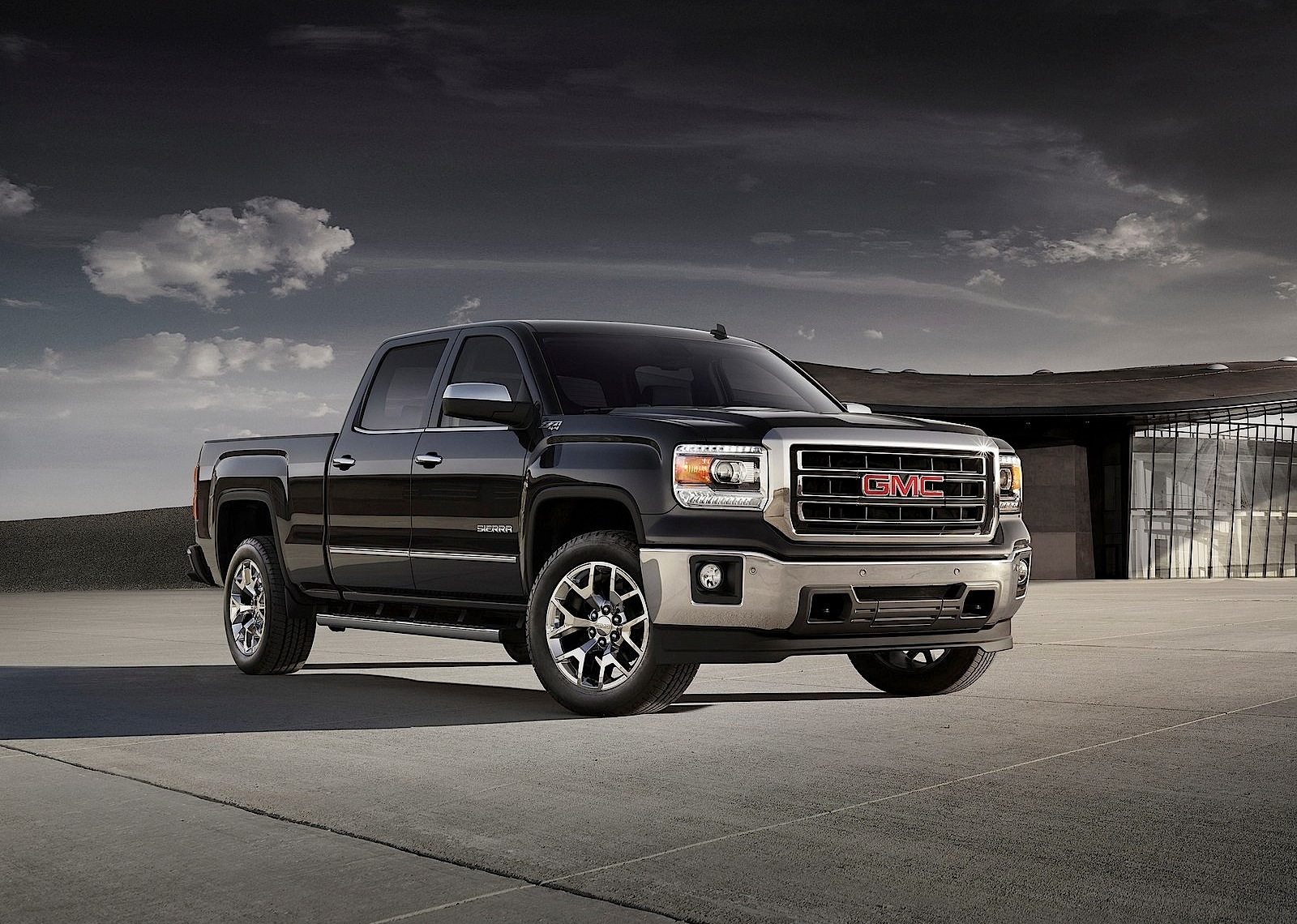 gmc sierra double cab specs 2013 2014 2015 2016 2017. Black Bedroom Furniture Sets. Home Design Ideas