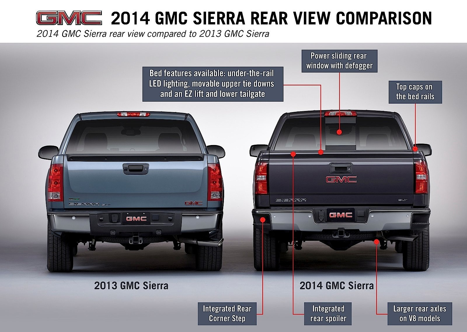 Gmc Sierra Double Cab on 2015 chevy colorado extended cab interior