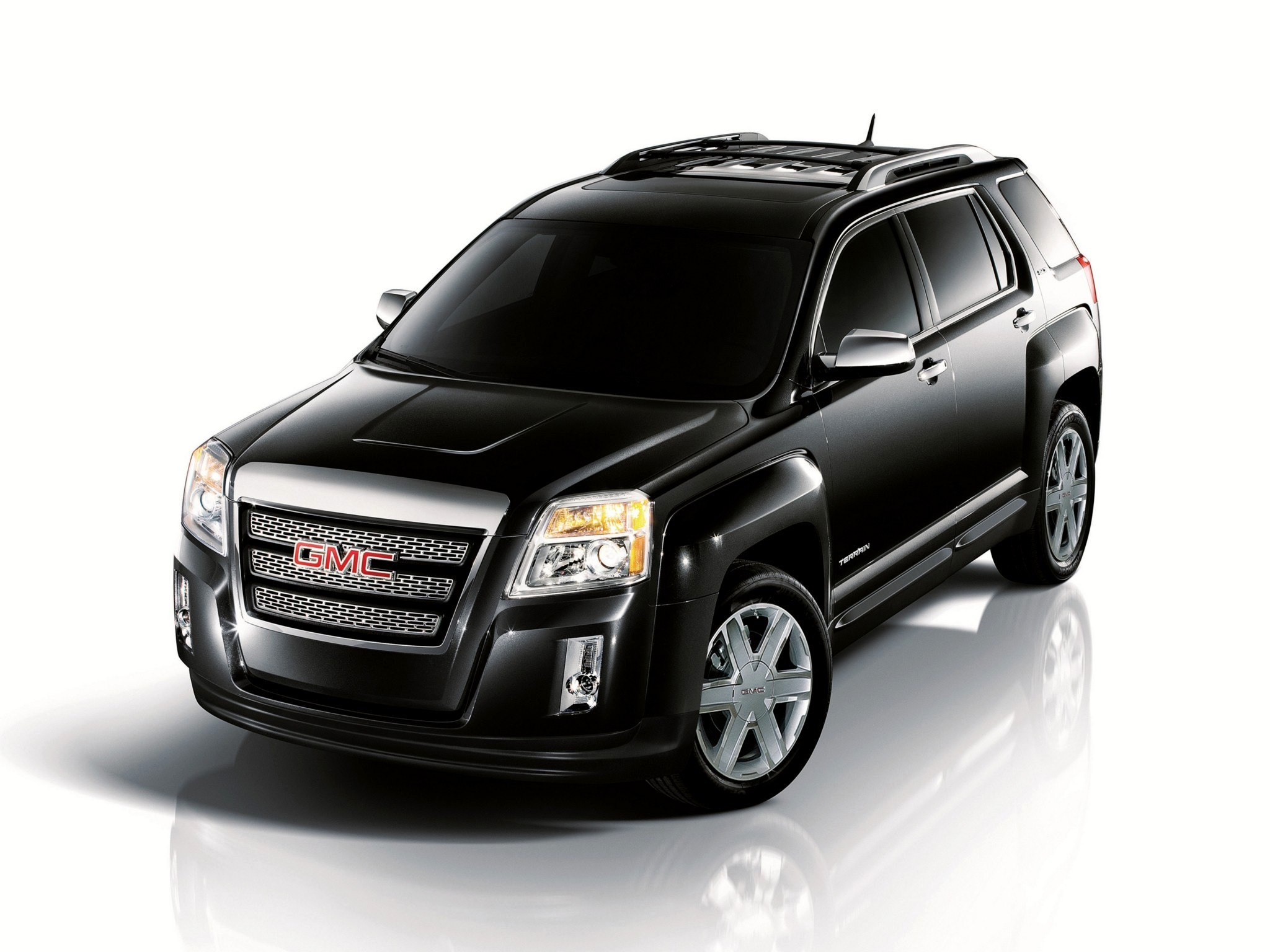 florida sale for terrain used gmc in carsforsale margate cars sle fine suv fl stock