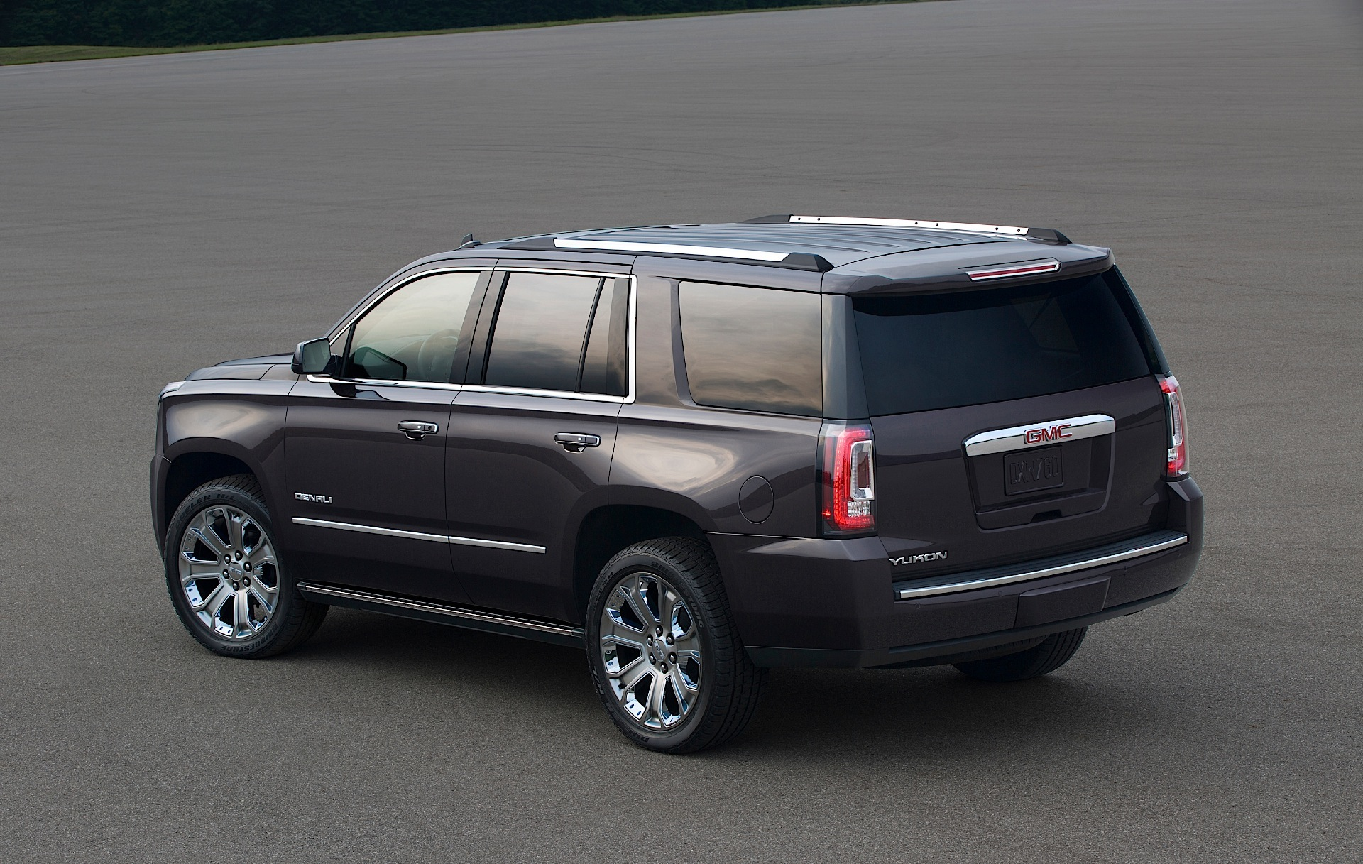denali yukon for media presskits and vehicles pages models lineup me lead detail xl gmc en content