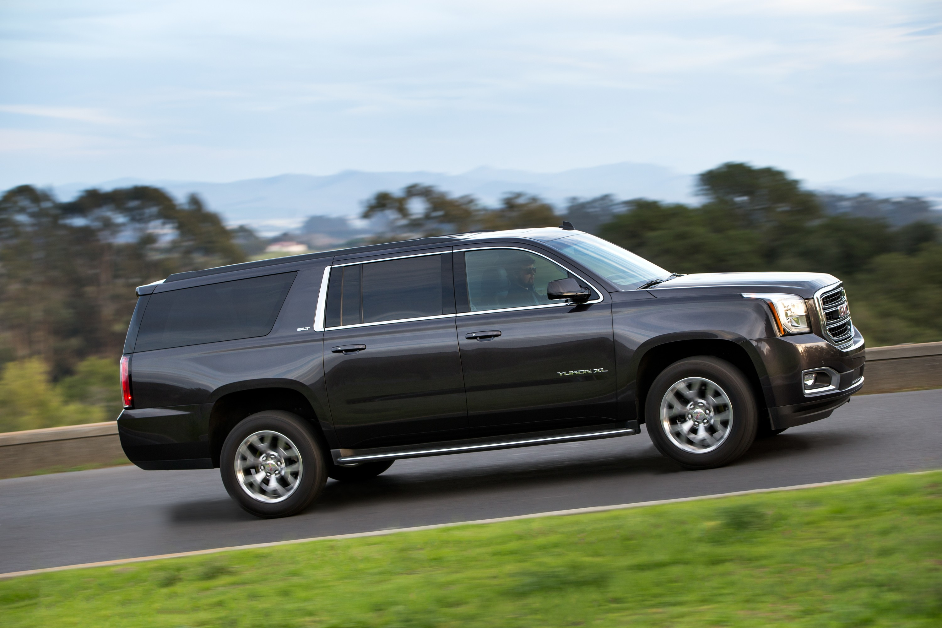 denali gmc yukon media vehicles united pages photos detail pressroom en galleries content us images states