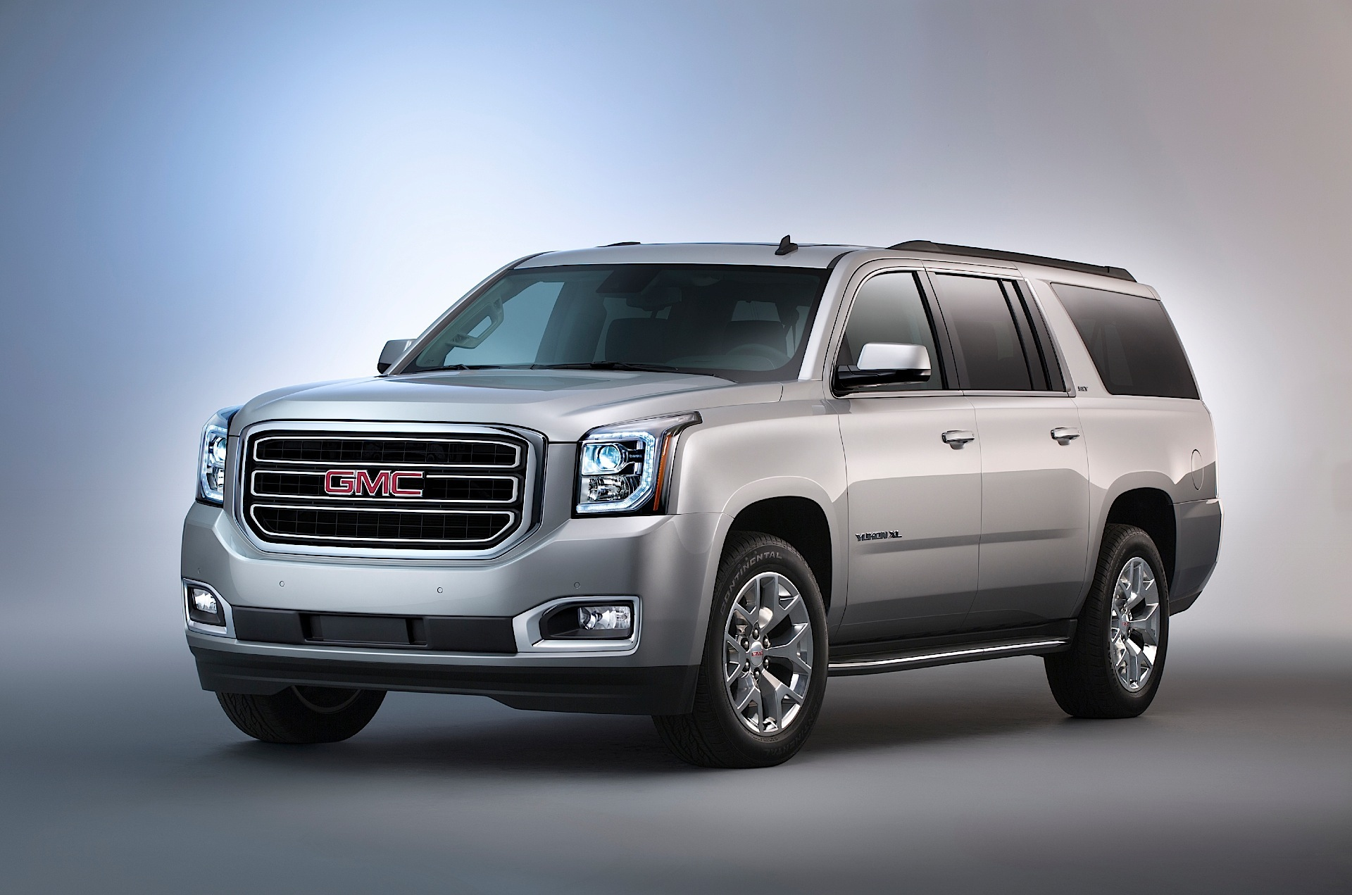 gmc yukon xl specs 2014 2015 2016 2017 2018. Black Bedroom Furniture Sets. Home Design Ideas
