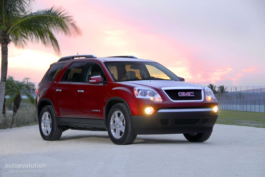 motors slt details in at inventory acadia gmc tx for holiday sale irving