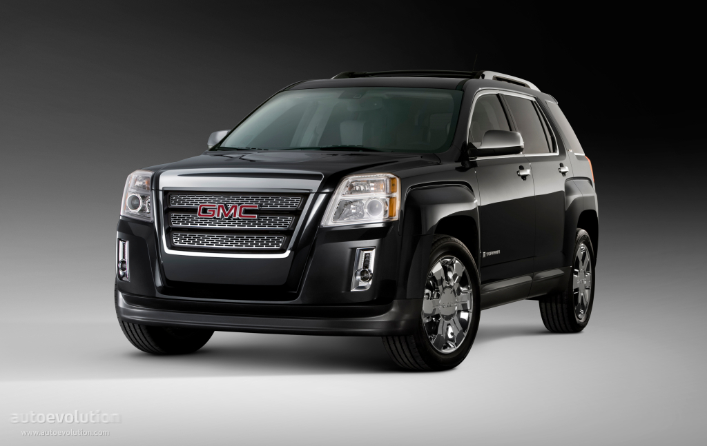 sle watch w new gm davis gmc awd youtube terrain lethbridge hqdefault