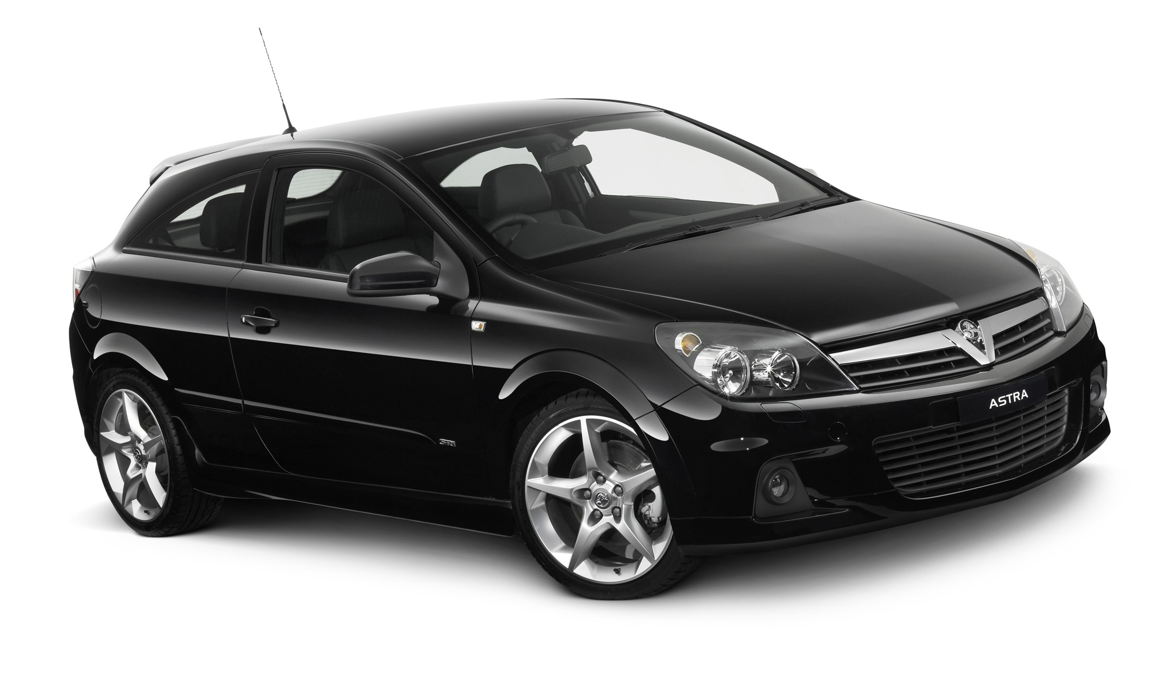 2005 holden astra wagon image collections hd cars wallpaper 2004 holden astra cd 5door choice image hd cars wallpaper 2005 holden astra sri turbo image vanachro Choice Image