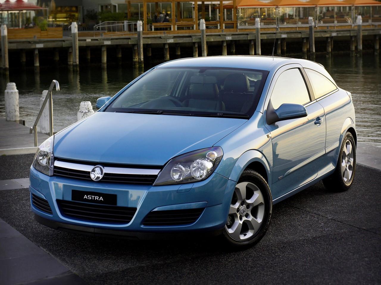 Holden astra 3 doors specs 2004 2005 2006 2007 2008 2009 holden astra 3 doors 2004 2009 vanachro Choice Image