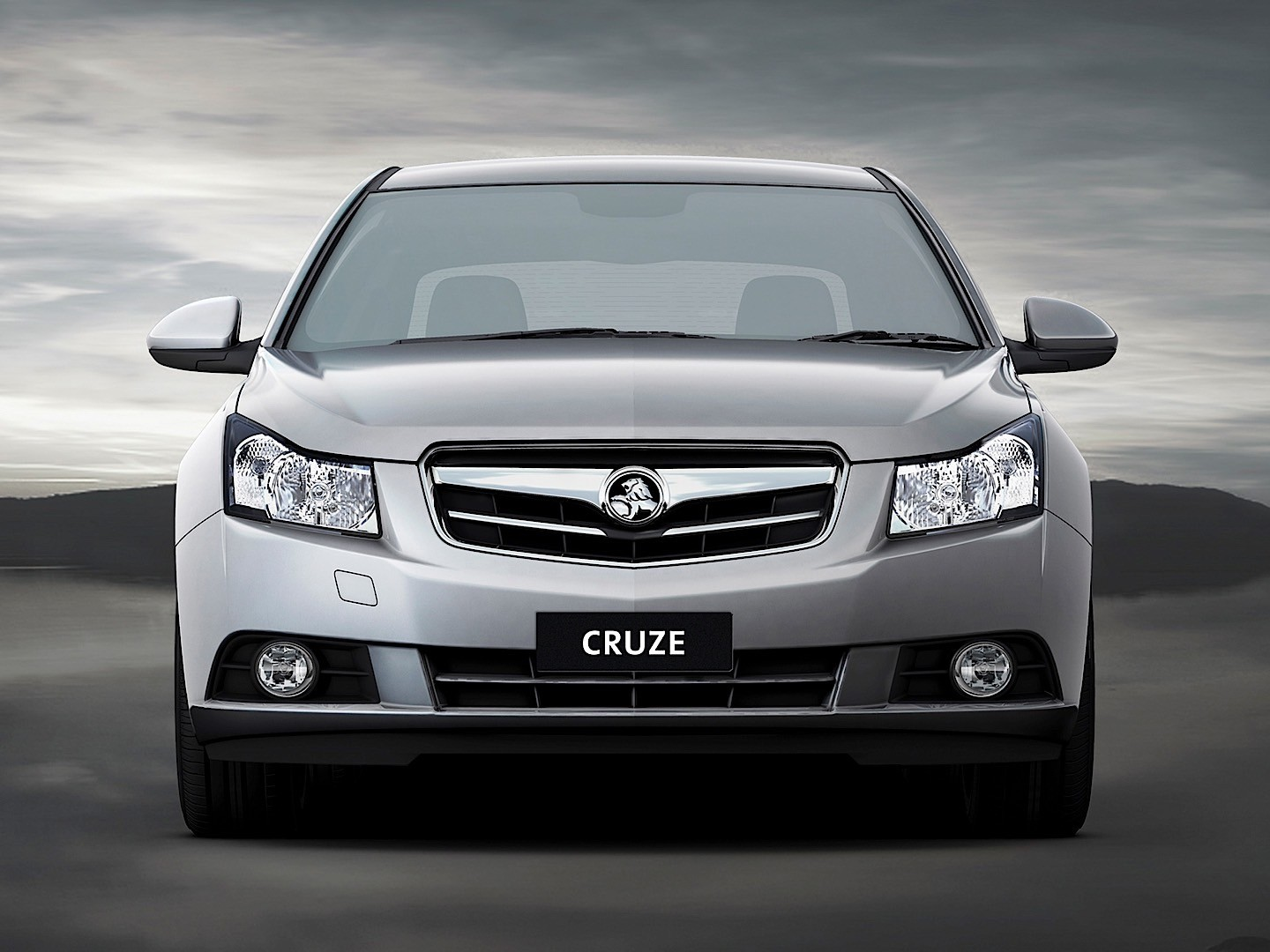 holden colorado brochure 2012 pdf