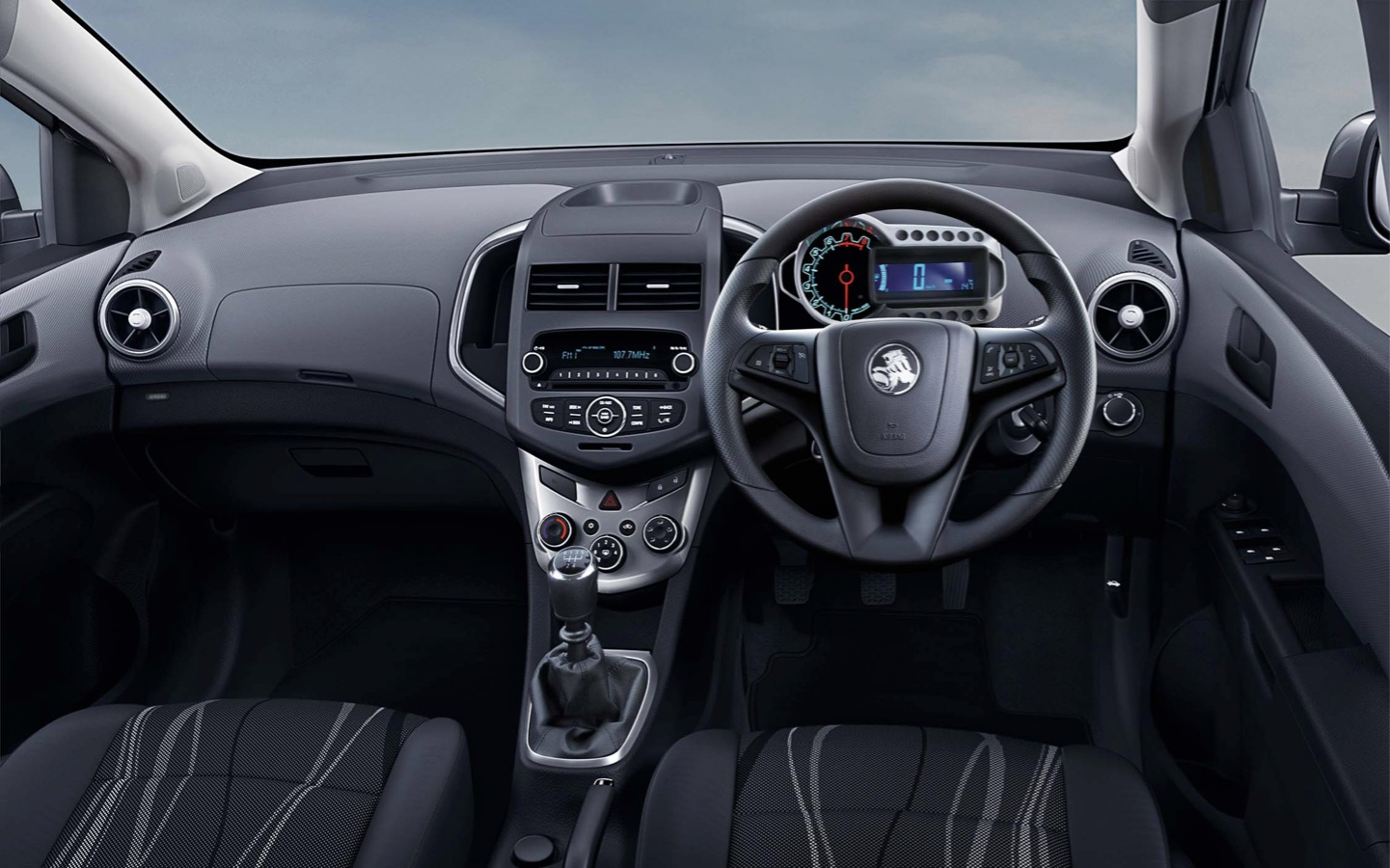 2016 Duramax Specs >> HOLDEN Barina Sedan specs & photos - 2012, 2013, 2014, 2015, 2016, 2017, 2018, 2019 - autoevolution