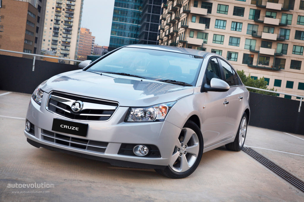 owners manual holden cruze 2012 pdf