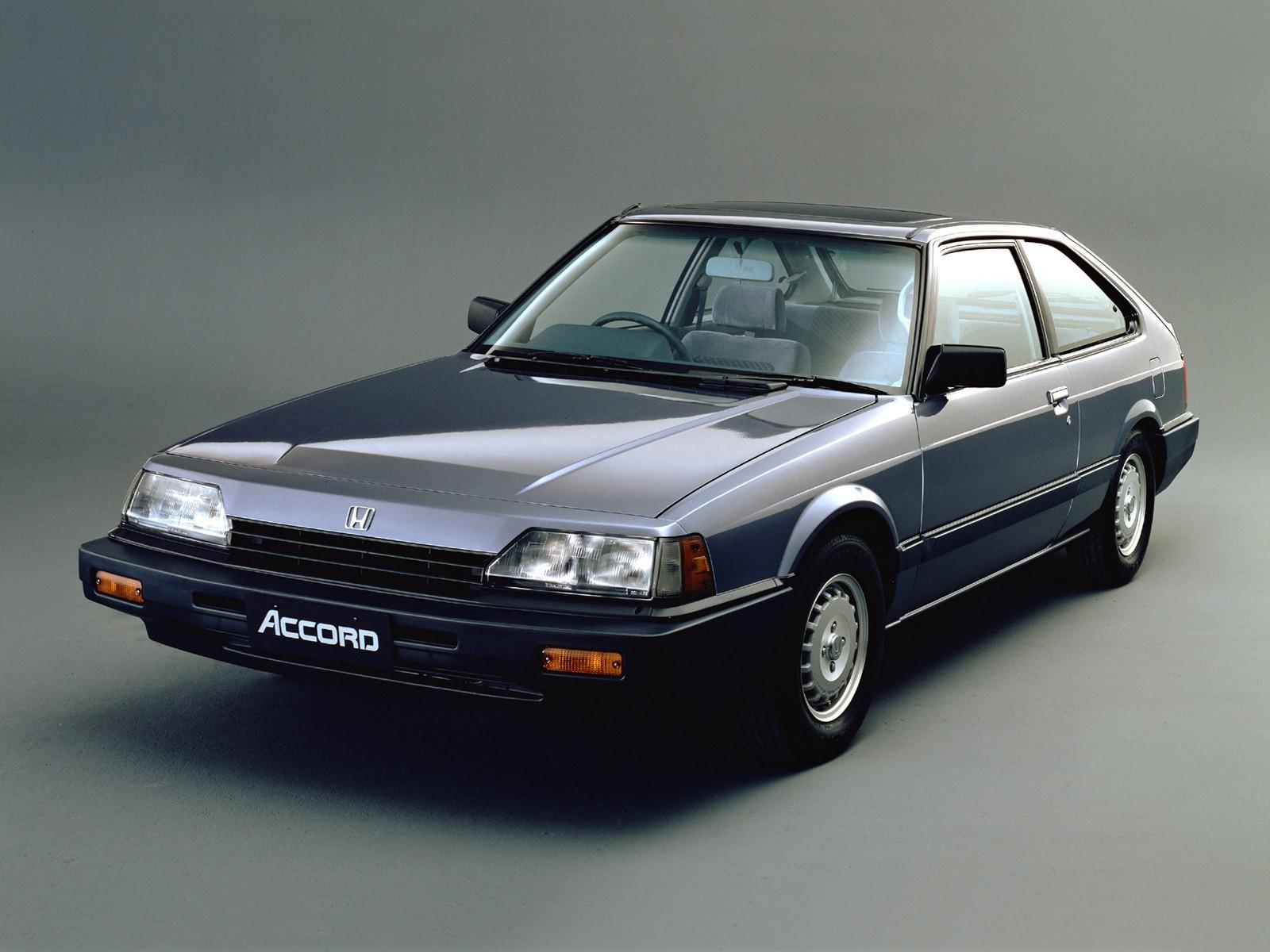 honda accord 3 doors specs photos 1981 1982 1983 1984 1985 autoevolution. Black Bedroom Furniture Sets. Home Design Ideas