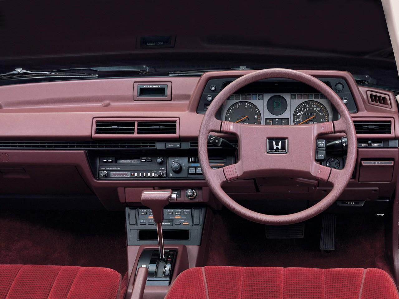 Honda Accord Doors on Interior Honda Hr V