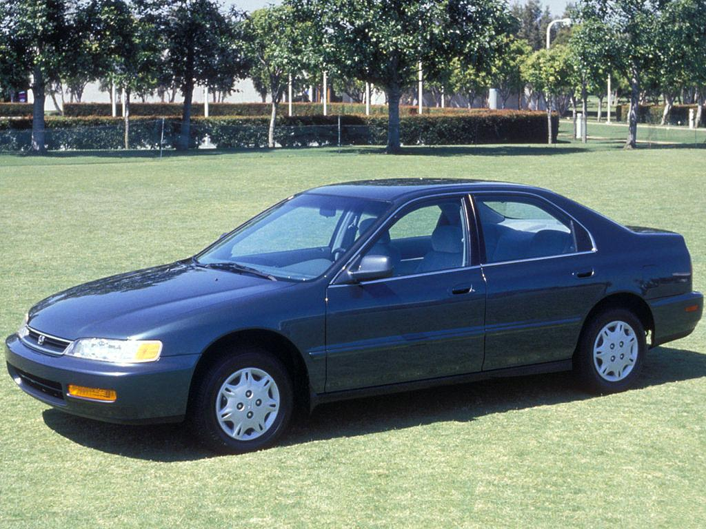 Large also  as well Honda Vacuum furthermore C E F F Ddca Caf D B moreover Hondaaccord Drblack. on 1995 honda accord ex blue
