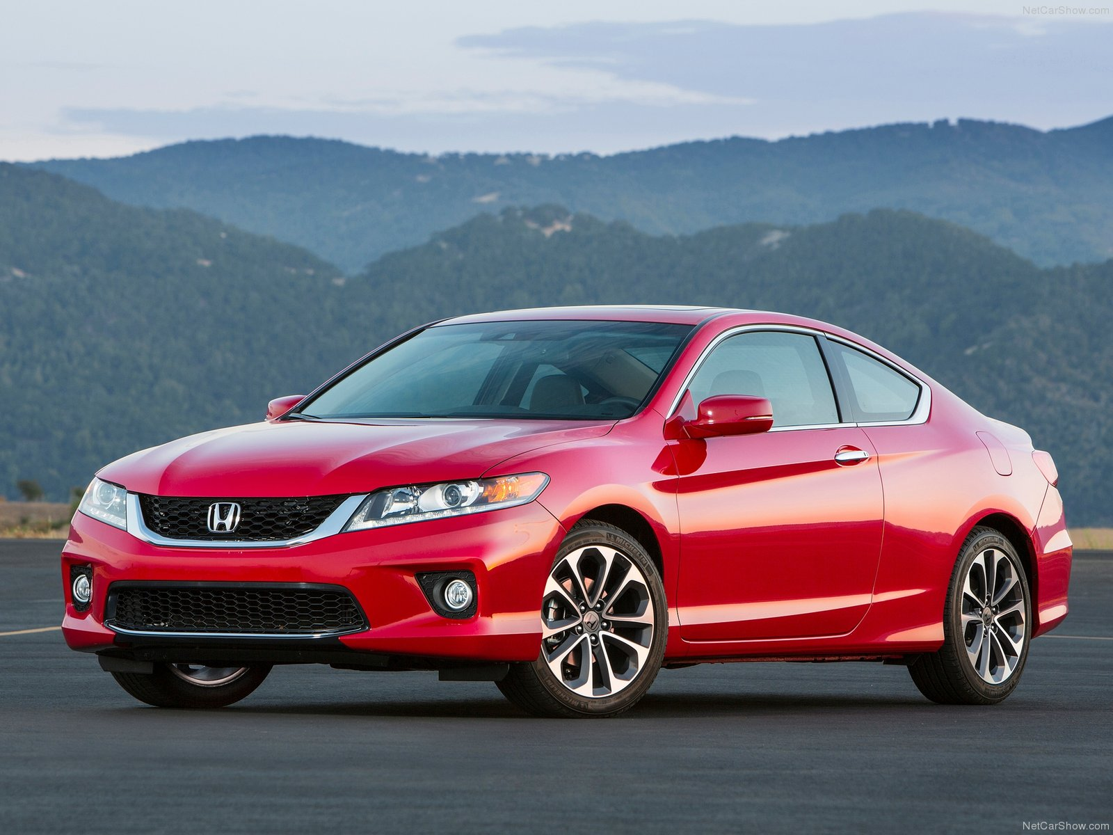 honda accord coupe specs photos 2012 2013 2014 2015. Black Bedroom Furniture Sets. Home Design Ideas