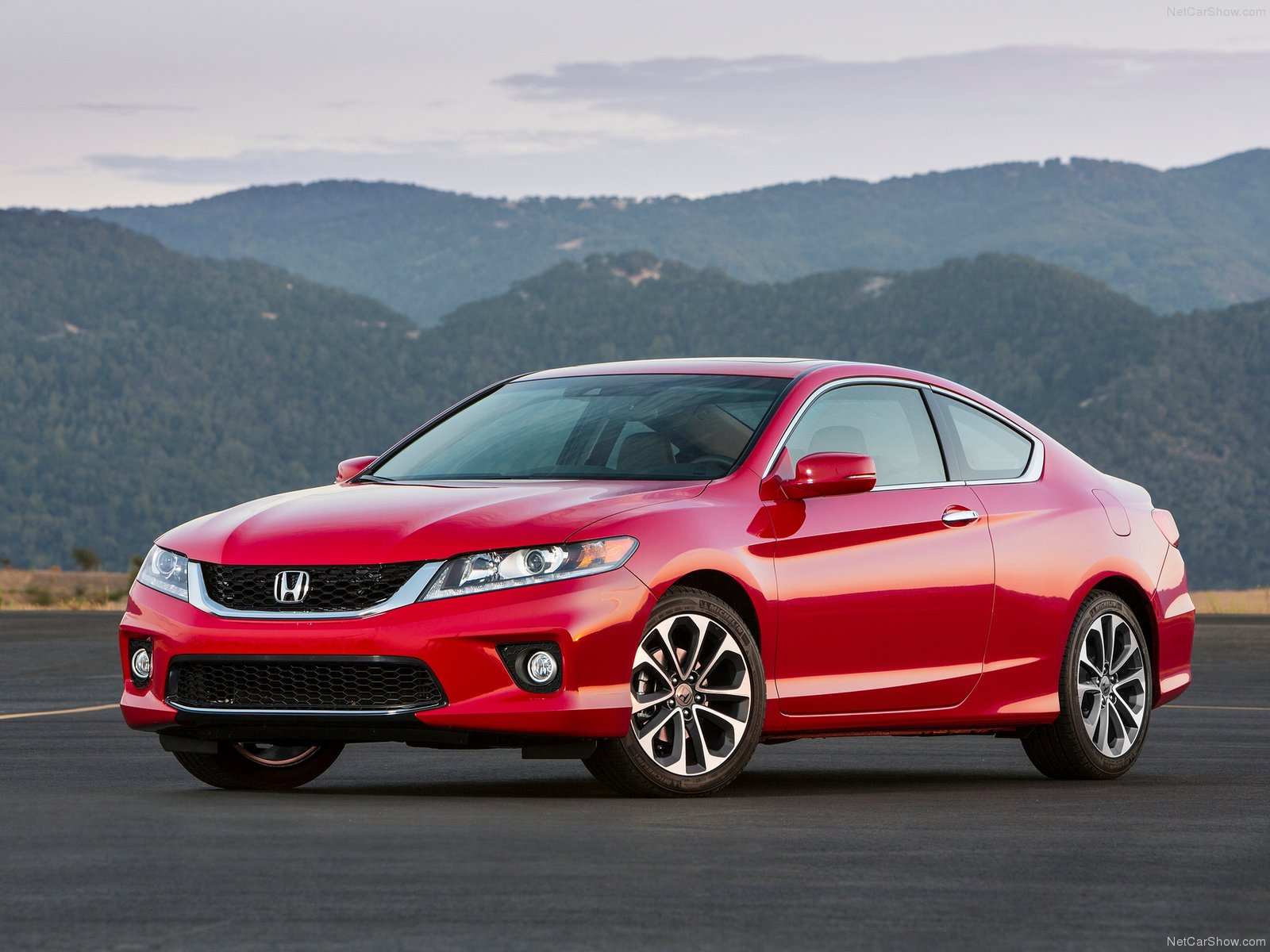 honda accord coupe specs 2012 2013 2014 2015 autoevolution. Black Bedroom Furniture Sets. Home Design Ideas