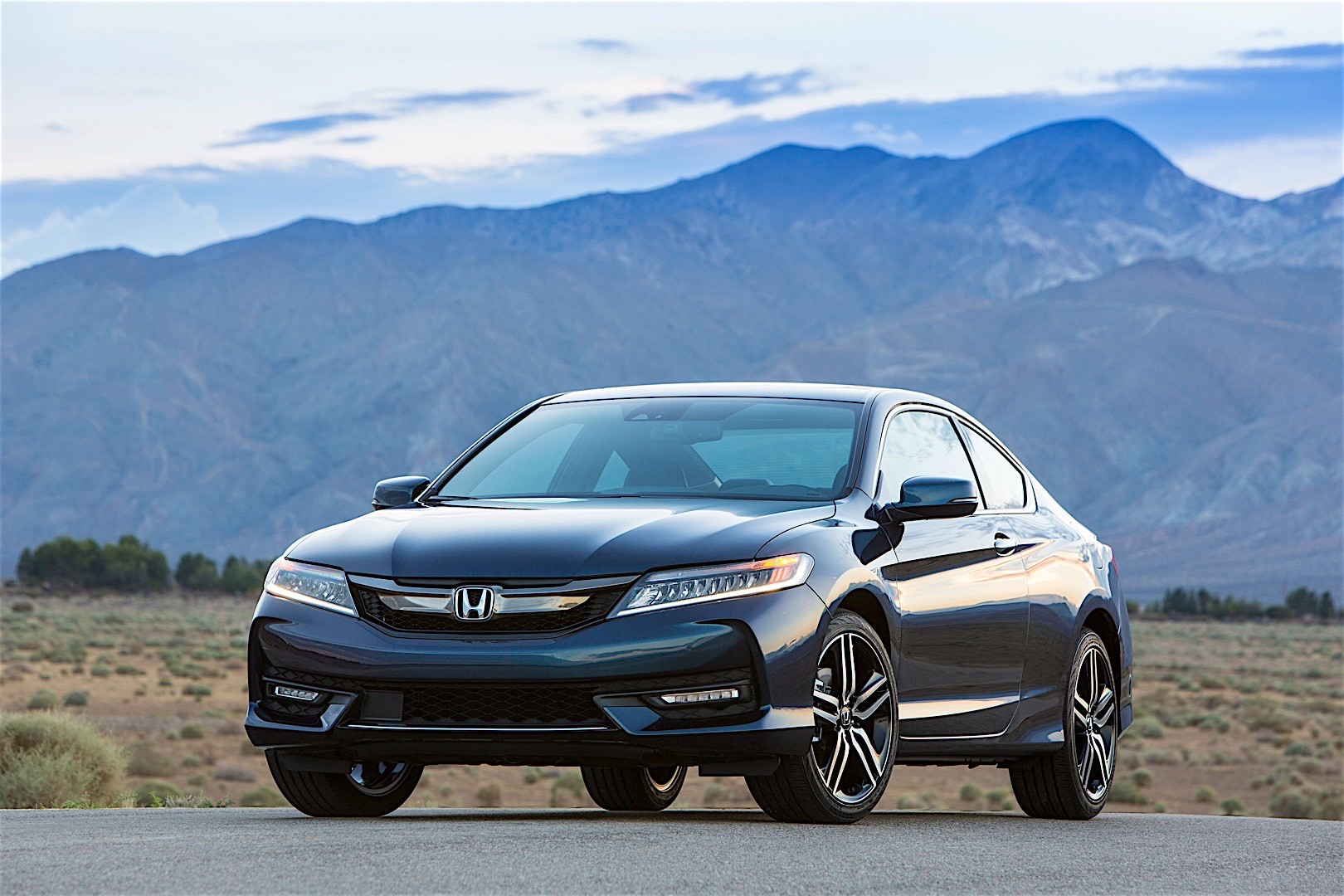 Honda Accord Coupe 2015 Specifications Honda Accord Coupe Specs