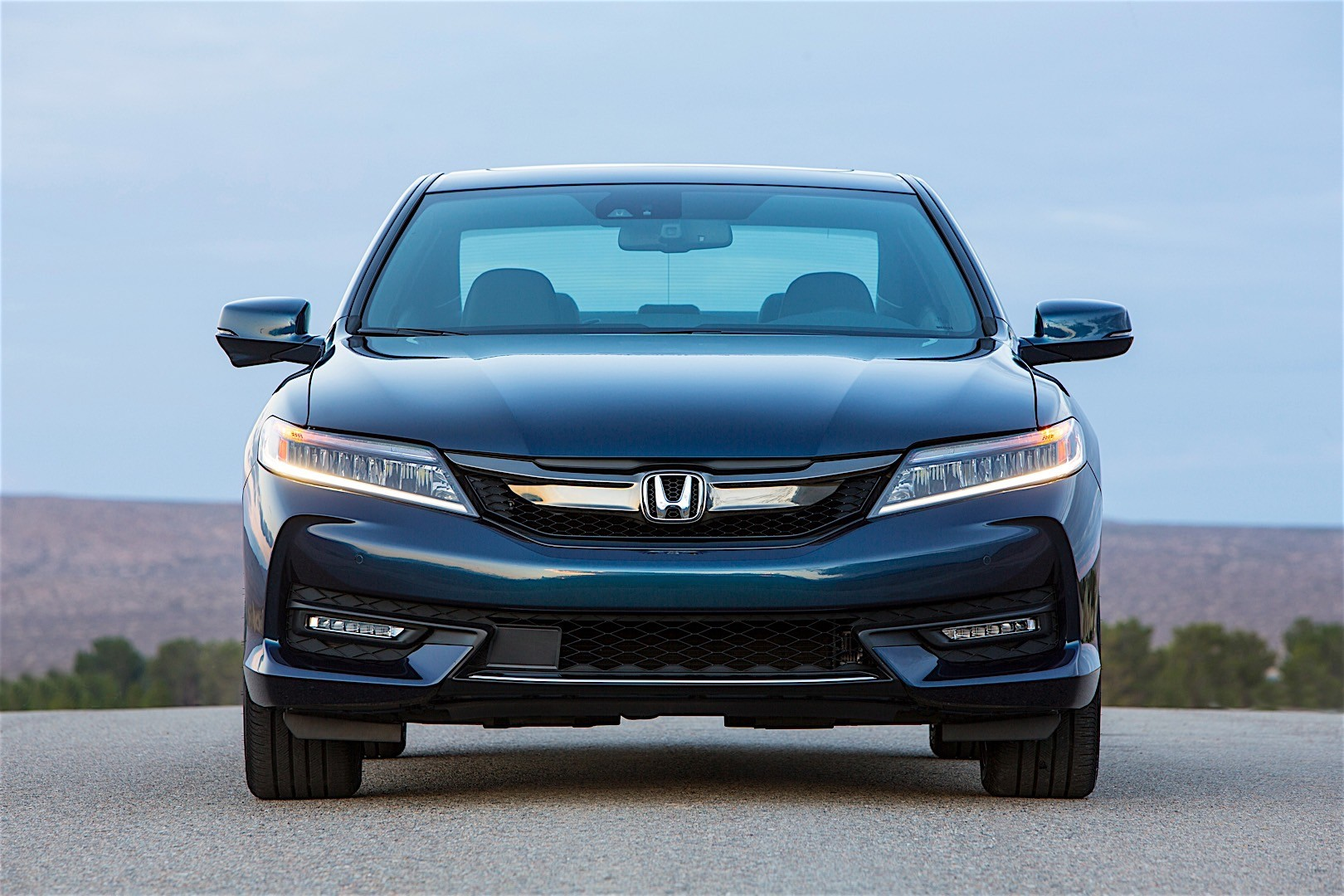 honda accord coupe specs 2015 2016 2017 2018. Black Bedroom Furniture Sets. Home Design Ideas