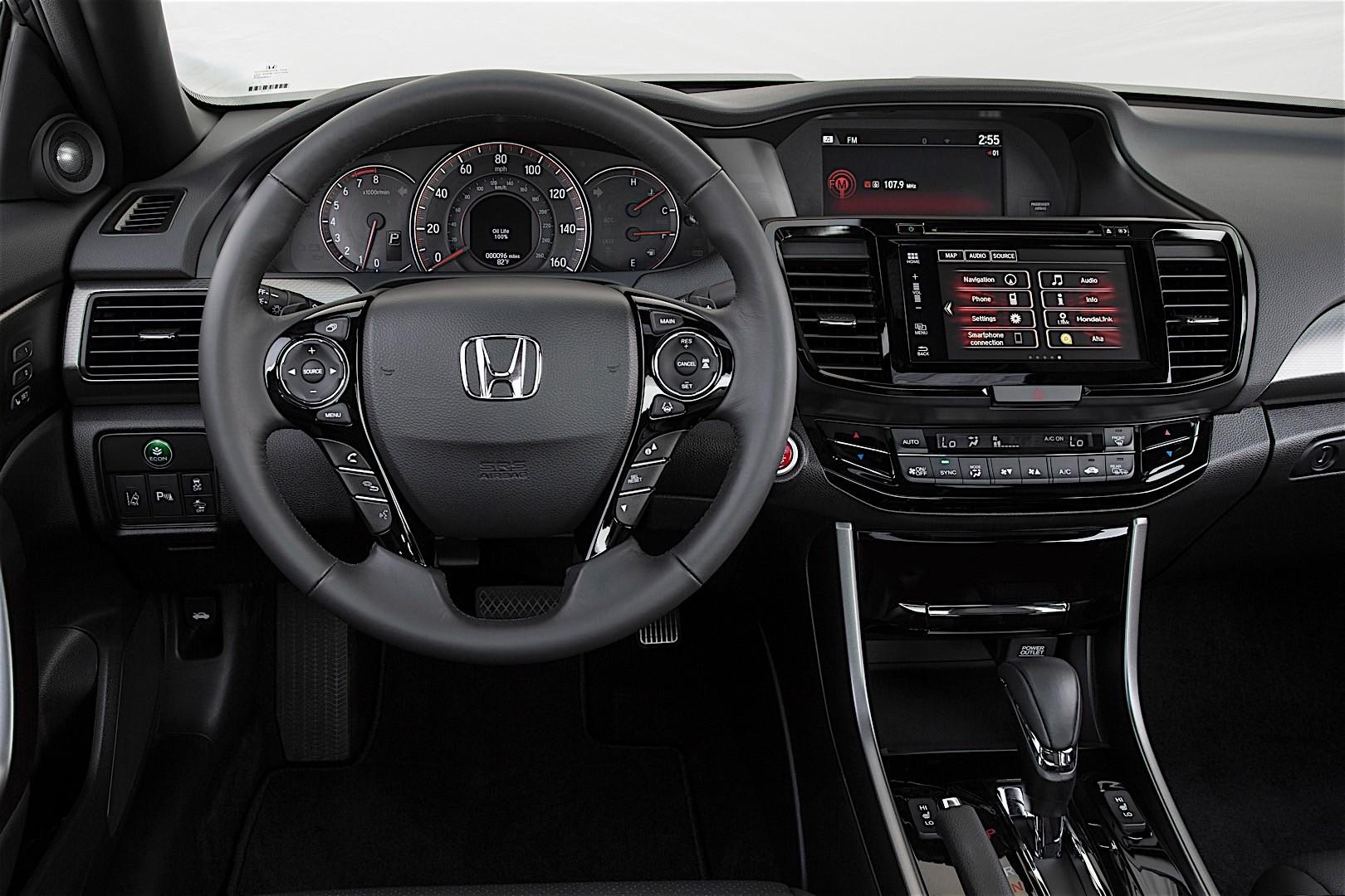 top honda coupe plan unique room and interior design accord parts