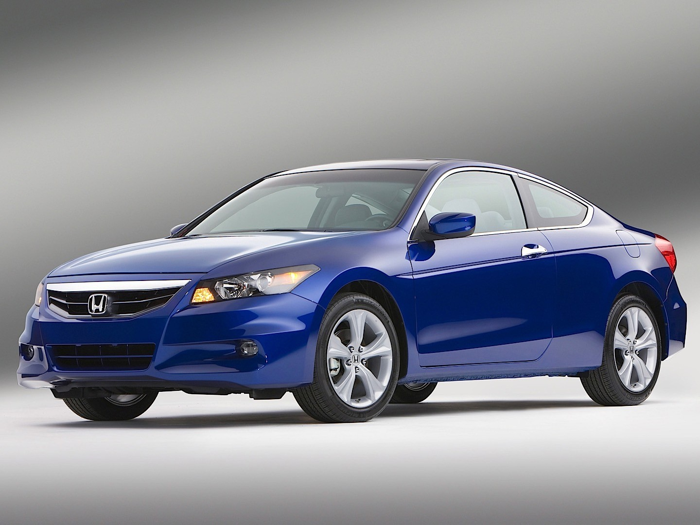 Honda 1.5 Turbo Engine Reliability >> HONDA Accord Coupe US specs & photos - 2008, 2009, 2010, 2011, 2012, 2013, 2014, 2015, 2016 ...
