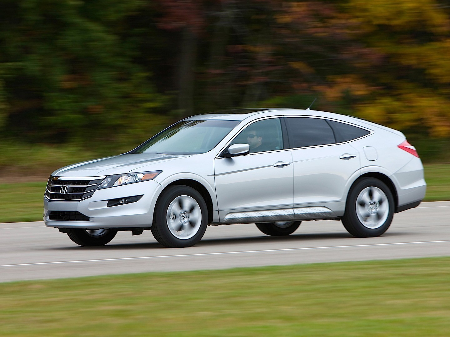 amazing photo gallery some crosstour and information honda