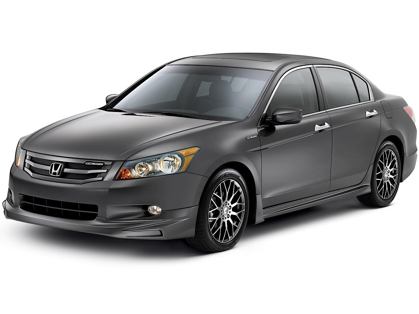 honda accord sedan us specs photos 2008 2009 2010 2011 2012 autoevolution. Black Bedroom Furniture Sets. Home Design Ideas