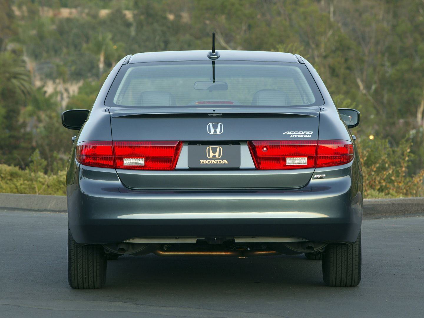 also Hondastream as well Honda Civic Type R X W furthermore Honda Accord Sedan Us further Large. on 2005 honda civic lights