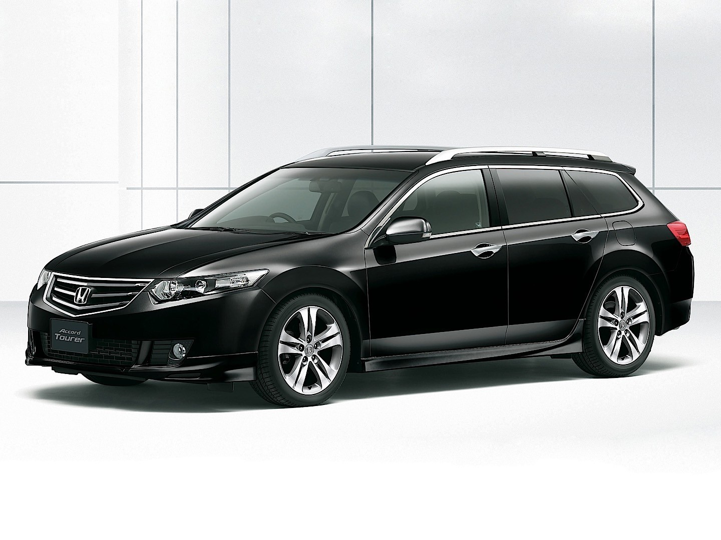 honda accord tourer specs 2008 2009 2010 2011. Black Bedroom Furniture Sets. Home Design Ideas