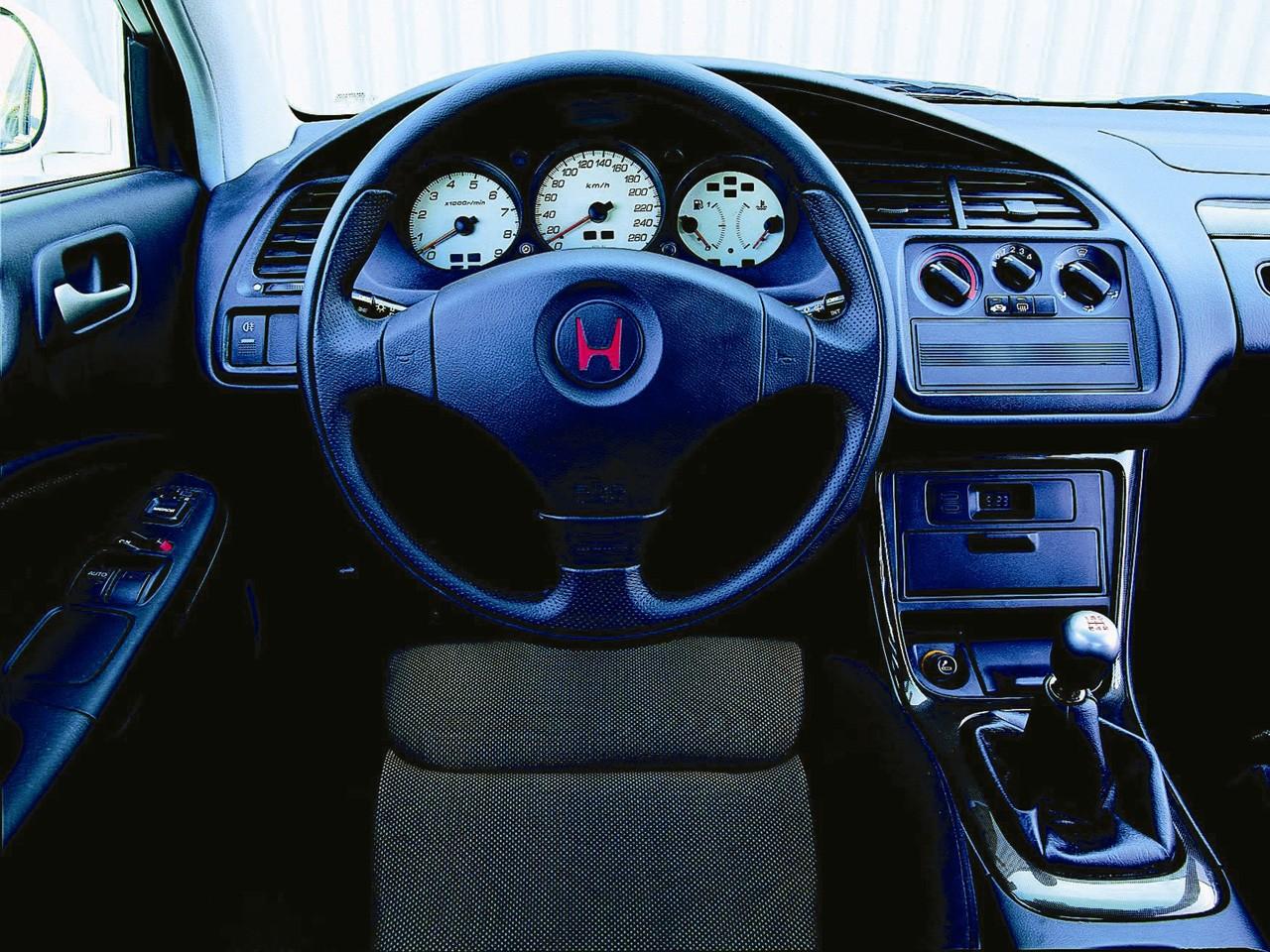 Bmw 2002 For Sale >> HONDA Accord Type R - 1998, 1999, 2000, 2001, 2002, 2003, 2004, 2005 - autoevolution