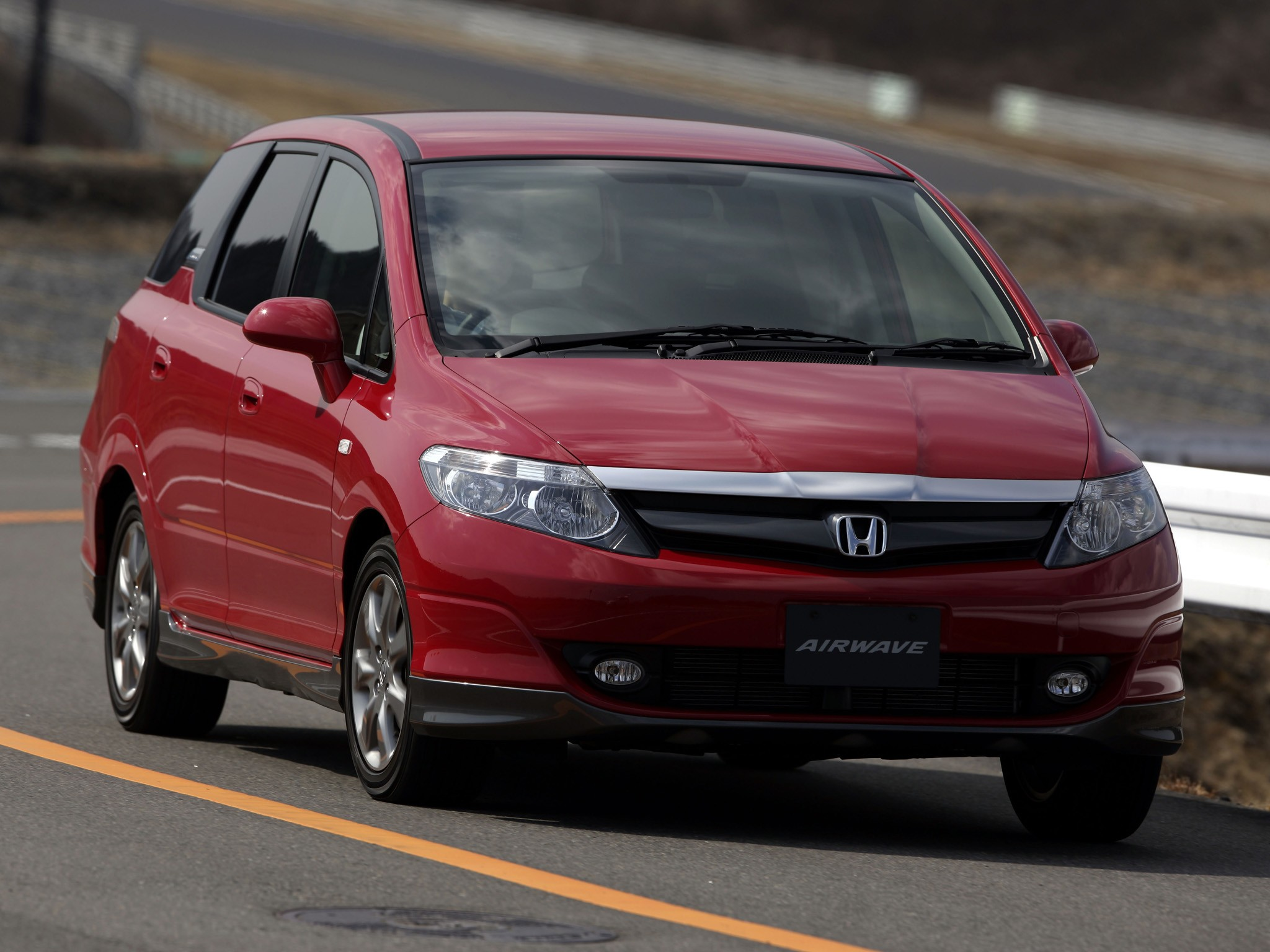 Hondacivictypes besides  additionally  together with Civic Int further Honda Civic Type R. on 2006 honda civic hybrid engine